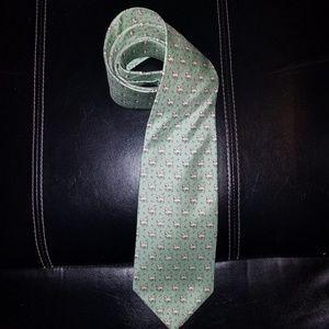 Vinyard Vines Tie
